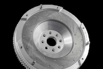 BMW Single mass lightweight flywheel 5,7 KG