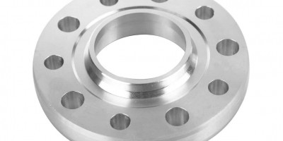 BMW Spacers 5×120 25mm