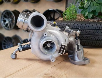 GTB2260VK-Hybride-turbo-vacuüm-1.9-2.0-TDI
