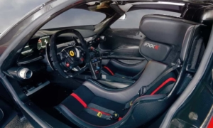Stühle Opel