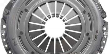 SACHS Performance Versterkte drukgroep BMW