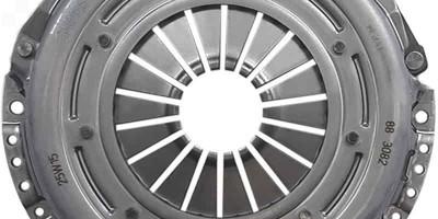 SACHS Performance Groupe de pression renforcé BMW