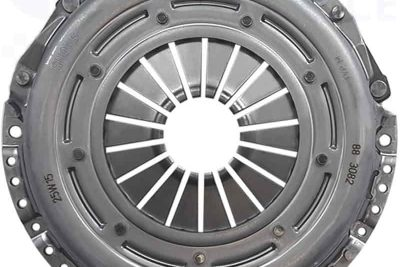 SACHS Performance Grupo de presión reforzada BMW
