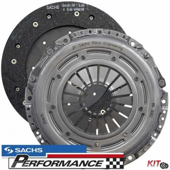 SACHS Performance koppelingsset BMW