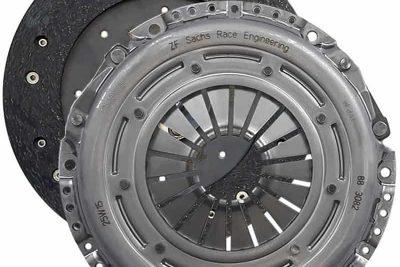 SACHS Performance clutch kit BMW