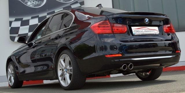 /> Sur Berline Diesel Comline Filtre à air pour BMW F30 F80 316d 318d 320d 325d 2.0 11