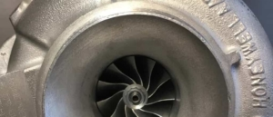 GotTuned GTD1760VRK Upgrade turbo 2.0TDI
