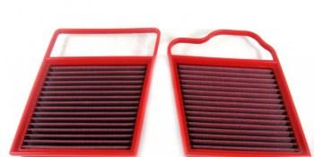 Audi RS6 C6 5.0TFSI V10 air filter