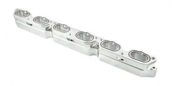BMW M50 ITB Aluminium Adapter